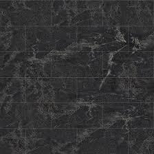 black floor texture. soapstone black marble tile texture seamless 14116 floor