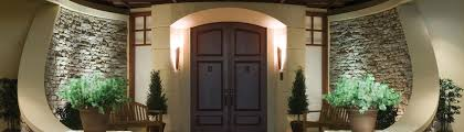 stone lighting lighting showrooms s in spartanburg sc us 29302 houzz