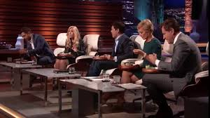 Shark tank episode 1222 features dino don, lit handlers, copper cow coffee and the super potty trainer plus a look back at season 12. Shark Tank S9 E22 February 12 2018 Video Dailymotion