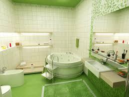 Decorating A Bathroom Wall Bathroom Best Ideas For Decorating Bathroom Walls Bathroom