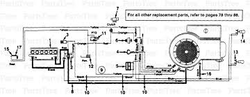 mtd yard machine wiring diagram wiring diagram yard hines mtd ridind mower wiring diagram