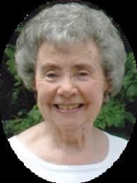 Margaret Mary Myra Wade 1927 2018, death notice, Obituaries, Necrology