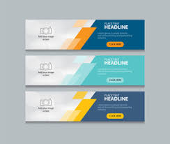 banner design template image result for web banners designs web color inspiration