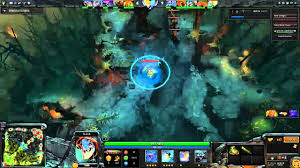 dota 2 worldrecord most kills with slark in a game 48 3 1