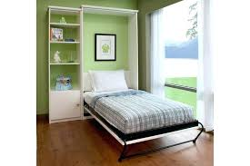 are murphy beds comfortable modern custom beds wall tailored living for most comfortable bed designs murphy