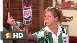 office space photos. office space 55 movie clip joanna quits with flair 1999 hd youtube photos