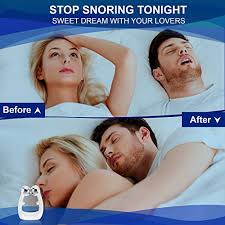 <b>Anti Snoring Devices</b>, Silicone Magnetic <b>Anti Snore</b> Clip ...