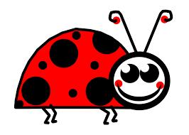 Bildergebnis für bug clipart