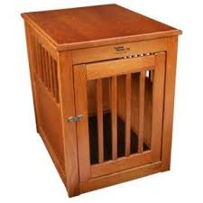 dog crates as furniture. Perfect Crates Sale Dog Crate Furniture BronzeDynamic Accents For Crates As