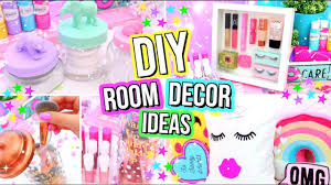 diy bedroom decor you diy easy room decor ideas you maxresdefault for couverm on ideas about