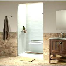 tub shower wall panels solid surface shower wall panels bathtub surrounds solid surface tub surrounds