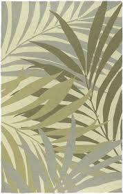 leaf pattern area rugs leaf pattern rug excellent installing tropical outdoor rugs design for tropical area leaf pattern area rugs