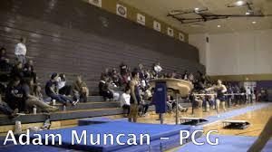 Vault gymnastics gif Gymnastics Ring Vault Penn Club Gymnastics Gifs From Meets Jmu Mens Vault And High Bar Penn Club Gymnastics