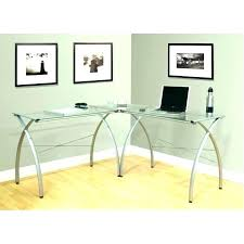 office desk cover. Acrylic Desk Cover Protector Large Size Of Clear Office Image Chair Pad Pottery Barn Bedford Table . T