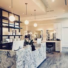 Upscale Hair Design Memorial Houston Tx Hair Salon Memorial Area High End