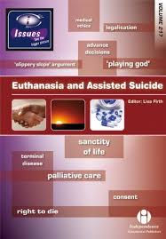 euthanasia persuasive essay samples and examples assisted suicide