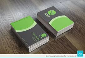 tech business card business card template for high tech order custom business card
