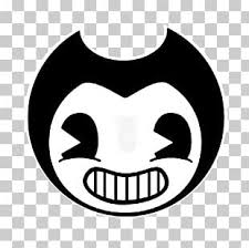 Bendy And The Ink Machine Anime Hello Neighbor Drawing Png Clipart