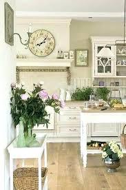 diy shabby chic kitchen cabinets shabby chic kitchen cabinets shabby chic chandelier shabby chic dining room