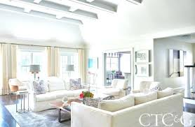 ct home interiors. Surprising Ct Home Interiors Or Aadenianink Gorgeous