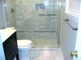 big bathroom rugs big bathroom big bathroom tiles small bathroom shower tile ideas for walls small