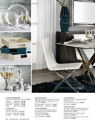 elegant gl dining table set for 6 luxury gl top dining table set 6 chairs luxury