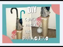 Best 25 Percheros De Pie Ideas On Pinterest  Perchero De Pie Como Hacer Un Paraguero Original