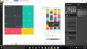 Mekko Chart Excel Mekko Chart