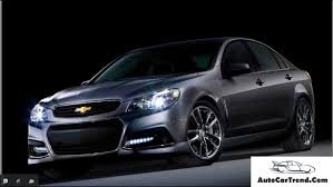 2018 chevrolet malibu ss. delighful malibu 2018 chevy malibu ss redesign for chevrolet malibu ss