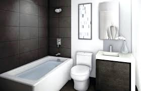 modern bathroom design 2014.  Modern Bathroom Designs 2014 Living Room Homely Small With Shower  Only And Modern South Africa On Design