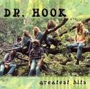 Greatest Hits [Platinum Disc]