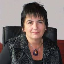 Elżbieta Gonciarz – wicedyrektor, pełnomocnik ds. jakości. telefon: 42 678-33-78 w. 205 e-mail: gonciarz@wckp.lodz.pl. Zofia Teresa Dąbrowska – wicedyrektor - gonciarzretusztla