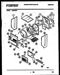 frigidaire wiring diagram dryer images whirlpool dryer access panel whirlpool wiring diagram