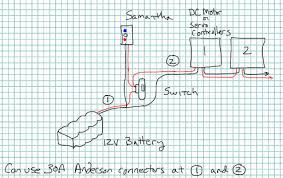 wiring notes ftc coach s corner wiring configuration found on the first website at usfirst org roboticsprograms ftc samantha make sure you have as few connections as