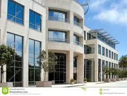 beautiful office buildings. Beautiful Corporate Office Building In California Beautiful Office Buildings C