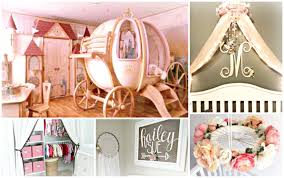 baby room for girl. Unique Girl 2017 Nursery Room Ideas For Girls  Baby Girl Inside