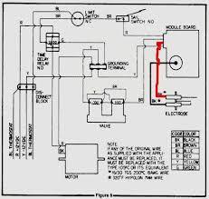 suburban rv furnace wiring diagram rv fan diagram wiring diagram