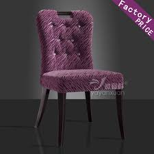 restaurant dining room chairs for supply with low