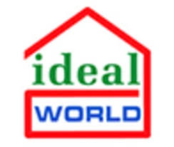 Ideal World Coupons - Save 20% w/ June 2021 Deals & Promo Codes