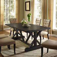 Kitchen Chairs With Arms Kitchen Design Wonderful Upholstered Dining Chairs Dining Chairs