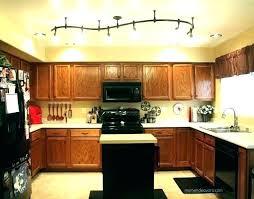overhead kitchen lighting ideas. Outstanding Overhead Kitchen Lighting Best With Ideas The Table Ove .  Design For Comfort Ceiling D