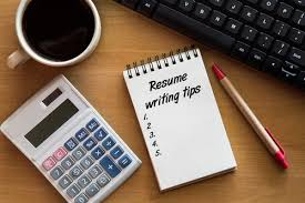 Tips For An Effective Resumes 10 Effective Resume Writing Tips For Students Blog