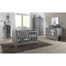 grey nursery furniture grey nurseries and nursery furniture on pinterest baby nursery furniture kidsmill malmo