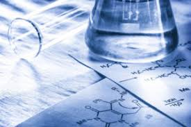 organic chemistry homework help chemistry assignment help blog acircmiddot chemistry acircmiddot organic chemistry