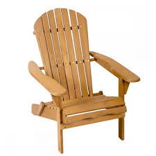 outdoor wood adirondack chair garden furniture lawn patio dec wooden chairs uk picture of s l