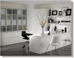 home office home office furniture collections designing. Medium Size Of Contemporary Home Office Furniture Collections Cozy Ideas Thesantract Designing F