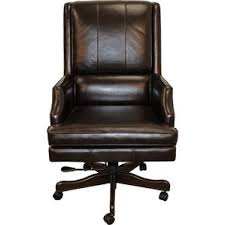 leather office. leather executive chair office a
