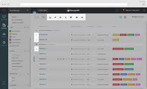 Get To Know Your Managewp Dashboard Managewp