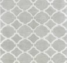 gallery of birket rug high pile ikea best 5 7 rugs ikea loveable 12