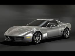 dodge corvette stingray http://www.cars-wallpapers.net/wp-content ...